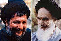 امام و معمای « آقای صدر» و درسی برای امروز ما