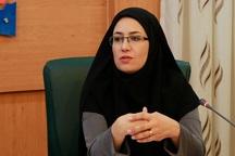 رشد 128 درصدی سازمان های مردم نهاد در حوزه زنان استان بوشهر