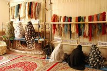 سیاست توسعه اشتغال در 340 روستای همدان اجرا می شود