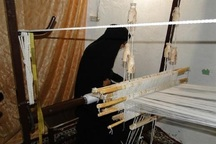 تسهیلات 685 طرح اشتغال مددجویی در خراسان جنوبی پرداخت شد