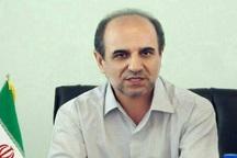 ارتقای دولت الکترونیک در استان اردبیل پیگیری می شود