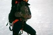 """بزرگداشت سالروز تولد""""محمد اوراز""""کوهنورد نامآور ایران"""