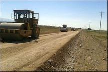 توسعه راهها مطالبه جدی مردم کردستان است  ارتقای وضعیت راه های اصلی استان به بزرگراه