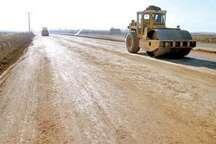 احداث 100 کیلومتر بزرگراه در جنوب کرمان