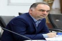 تاکید فرماندار آستارا بر برنامهریزی جهت تامین آب کشاورزی شالیزارهای شهرستان