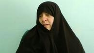 درگذشت «شهلا حبیبی» نخستین مشاور امور زنان رئیس جمهور  پس از انقلاب اسلامی