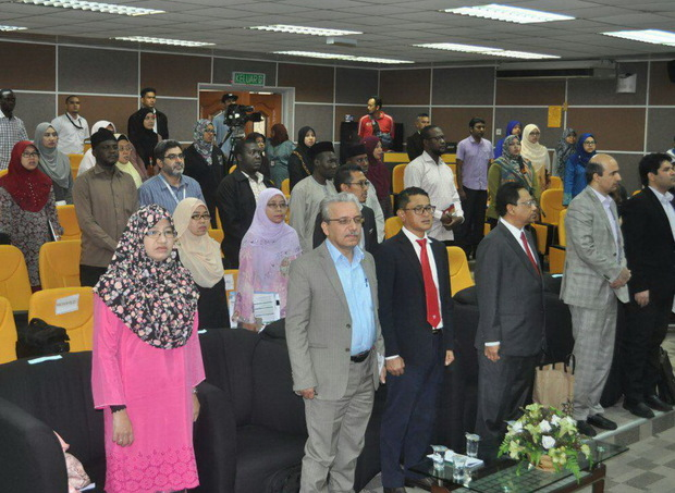 دبیران کل کمیسیون های ملی آیسسکو در شیراز گردهم می آیند