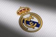 رئال مادرید با 725 میلیون یورو، گران ترین ترکیب در اسپانیا دارد + لیست ارزش بازیکنان