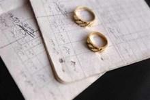 واقعه طلاق در آذربایجان شرقی 13 درصد افزایش یافت