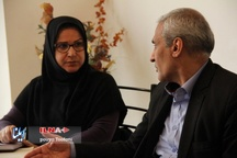 حضور پررنگ بانوان و جوانان در لیست اصلاحطلبان برای شورایشهر لیست نهایی به امضای رییس دولت اصلاحات میرسد