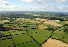 استقلال هر کشور کشاورزی آن است