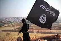 حاتم مرمضی زندانی سیاسی یا عضو داعش؟