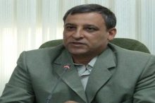 بیش از۱۱ هزار پرونده تخلف در تعزیرات حکومتی آذربایجان غربی مختومه شد