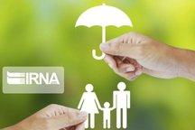 ۱۵۷۰ تن از اتباع خارجی در سمنان بیمه تامین اجتماعی هستند