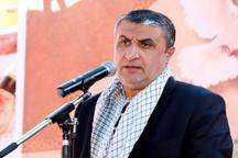 6 هزار شغل از محل منابع ارزانقیمت در مازندران ایجاد می شود