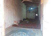 مصائب ام تلولی ها؛ فراری های جنگ خلیج فارس به خرمشهر+عکس