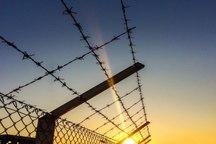 70 درصد زندانیان مهریه در فارس آزاد شدند