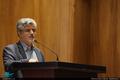 توضیحات محمود صادقی از چرایی کنار گذاشتن لباس روحانیت و سرانجام سوال از قوه قضاییه در مورد حساب های بانکی جنجالی
