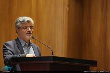 محمود صادقی: باعث تحریم شدند و بابت تحریم ها از روحانی سوال می کنند!