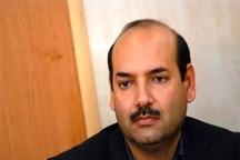 مراجعه یکی از زنان مورد تجاوز قرارگرفته ایرانشهری به پزشکی قانونی