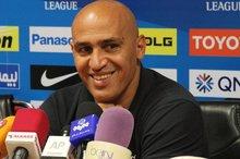 منصوریان: با بازیکنانم خداحافظی کردم/ بعد از بازی با پدیده می خواستم بروم/ مرا به آخر خط رساندند!