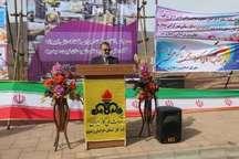 افزایش 38 درصدی طرح هادی روستایی در خراسان رضوی در دولت یازدهم