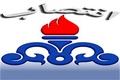رئیس امور حقوقی و قراردادهای مناطق نفت خیز جنوب منصوب شد