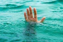یک مرد 40 ساله در سد خاکی شهرستان زرندیه غرق شد