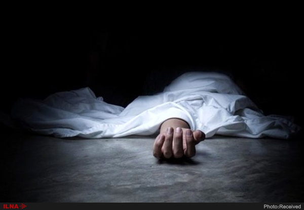 جزئیات قتل زن ۴۰ ساله چرامی در دهدشت  طلاها قاتل را وسوسه کرد  انتقال جسد به استان فارس و رها کردن آن زیر پل