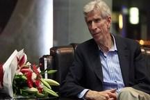 انتقاد شدید روزنامهنگار آمریکایی از پمپئو به دلیل اتهام زنی علیه ایران