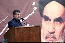 یاسر هاشمی: هاشمی از  تهمتها زجر میکشید و اعتقاد داشت که فاصله گرفتن از مردم جزو اهداف انقلاب نیست