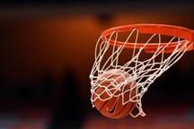 بسکتبال سه نفره در پارک های کشور ترویج می شود