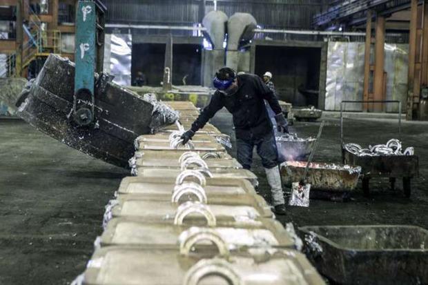 نبود تجهیزات دلیل تاخیر در خروج دیگ های فرسوده ایرالکو است