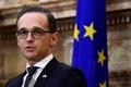 اروپا برای حفاظت از برجام به ایجاد سیستمهای پرداخت مالی مستقل نیاز دارد