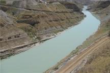 شهرداری تهران: رود دره های پایتخت مداوم رصد می شود