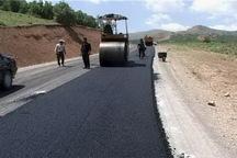 اعتبار بهسازی راه های روستایی چالدران 53 درصد افزایش یافت