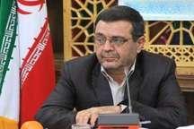 اصفهان رتبه اول پذیرش مسافران نوروزی را در کل کشور به دست آورد
