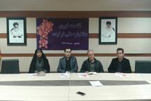 برگزاری سومین جشنواره ملی گل های ارکیده در نوشهر کلید خورد