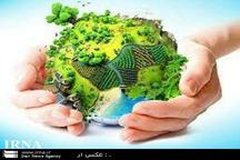 سلامت محیط زیست نیازمند مسئولیت پذیری شهروندان در طبیعت گردی هاست