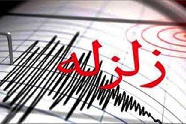 ترس از زلزله ۲۹ نفر را در مشگینشهر و اردبیل به بیمارستان کشاند