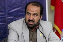 پاسداشت دهه فجر وظیفه ملی و انقلابی است