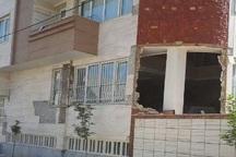3559 زلزله زده کهگیلویه و بویراحمد به بانک معرفی شدند