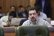 فروش تهران در ماههای پایانی مدیریت شهری!
