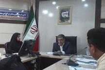 32 میلیارد ریال تسهیلات برای مشاغل خانگی به استان اختصاص یافت