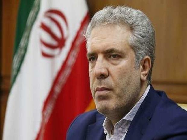 ایران وامدار شخصیت عظیم و آثار بی بدیل عطار است
