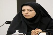 سردرود به شبکه شهرهای خلاق فرهنگ و هنر ایران می پیوندد
