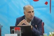 16 هزار میلیارد ریال سرمایه از خوزستان خارج می شود