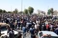 سازمان خصوصیسازی موظف است مطالبات کارگران هپکو را بپردازد