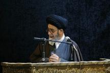 امام جمعه تبریز: علت اصلی مشکلات جامعه دوری از سیره ائمه است