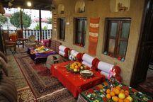 بومگردی یکی از ظرفیتهای توسعه گردشگری کرمانشاه است